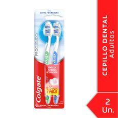 Cepillo-Dental-Colgate-Pro-Cuidado-1-415982