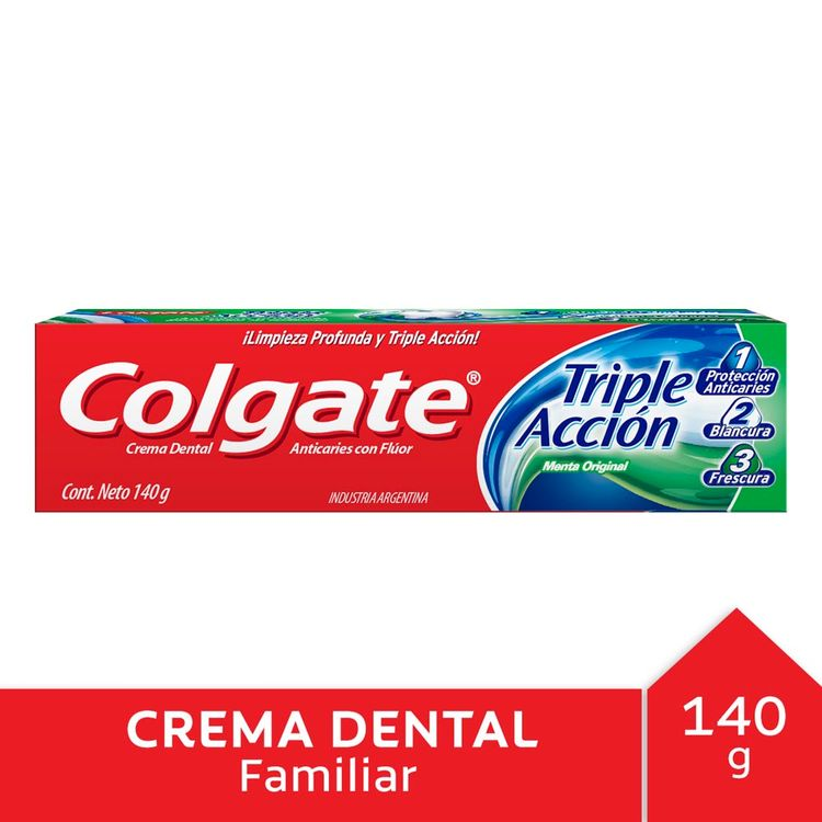 Crema-Dental-Colgate-Triple-Accion-Anticaries-1-703250