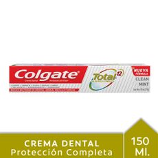Crema-Dental-Colgate-Nueva-Formula-Clean-Mint-1-703252