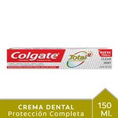 Crema-Dental-Colgate-Nueva-Formula-Clean-Mint-1-703252
