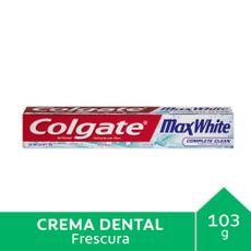 Crema-Dental-Colgate-Max-White-Complete-Clean-1-744231