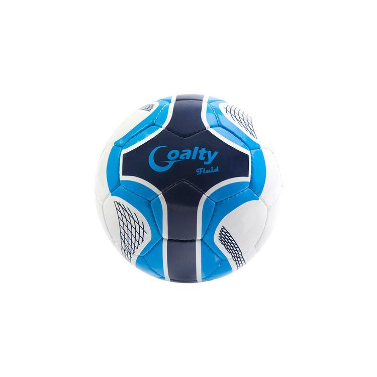 Pelota-Futbol-Goalty-N°5-Fluid-1-759715
