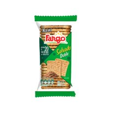 Galletas-Fargo-Salvado-Doble-X145gr-1-760141