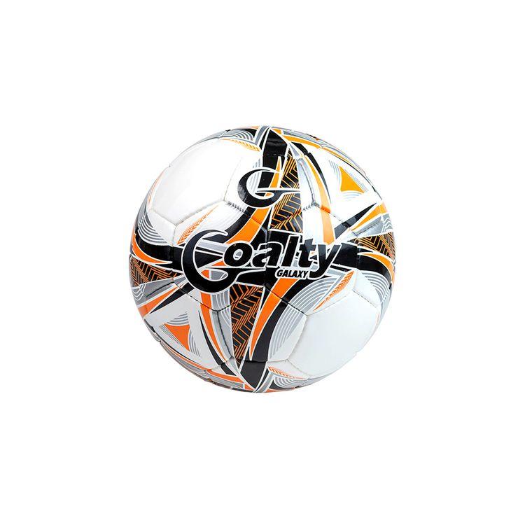 Pelota-Futbol-Goalty-N°5-Galaxy-1-760300