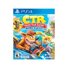 Juego-Ps4-Crash-Team-Racing-1-761765
