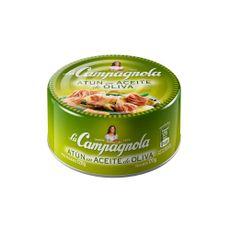 Atun-En-Aceite-De-Oliva-La-Campagnola-120-Gr-1-3603