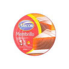 Dulce-De-Membrillo-Arcor-700-Gr-1-11004