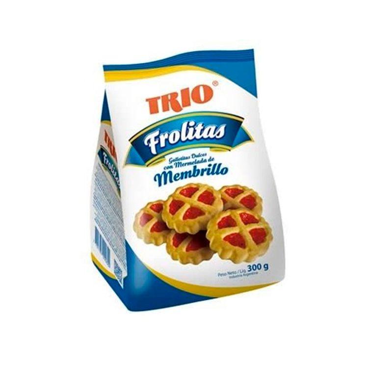 Galletitas-Dulces-Trio-Frolitas-300-Gr-1-14513