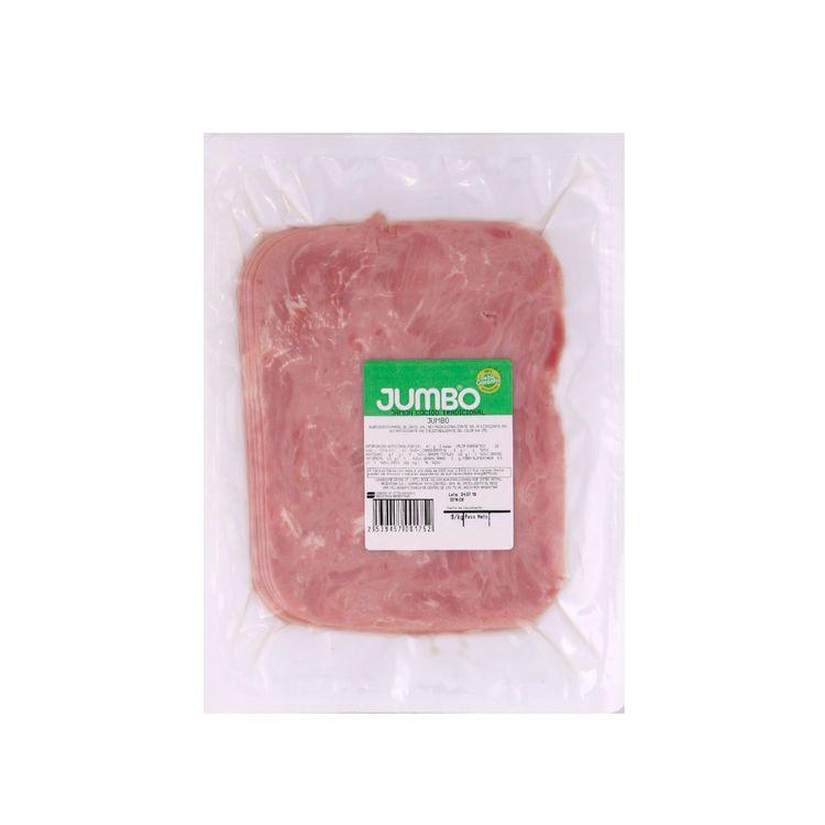 Jamon-Cocido-Jumbo-Pza-1-Kg-1-20027