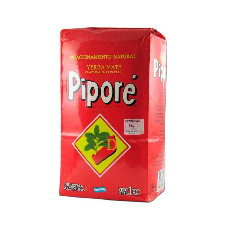 Yerba-Pipore-Con-Palo-Roja-500-Gr-1-21595