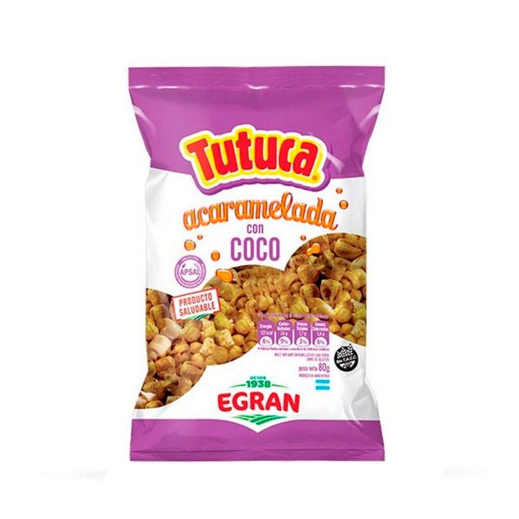 Maiz-Inflado-Egran-Coco-80-Gr-1-35662