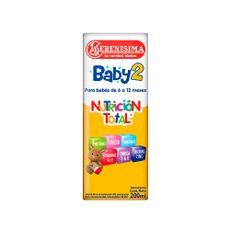 Leche-Entera-La-Serenisima-Baby-2--200-Cc-1-43342