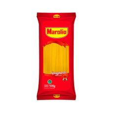 Fideos-Spaghetti-Marolio-500-Gr-1-44037