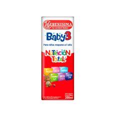 Leche-Entera-La-Serenisima-Baby-3-200-Cc-1-44710