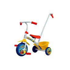 Triciclo-Unibike-Myckey-1-292108