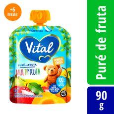 Papilla-Vital-Multrifruta-X90gr-1-442370
