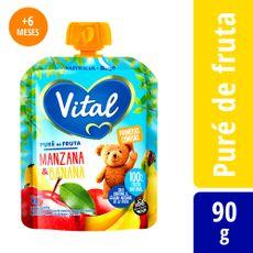 Papilla-Vital-Manzana-Y-Banana-X90gr-1-443266