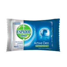 Jabon-Antibacterial-Espadol-Active-Deo-90-Gr-1-604034