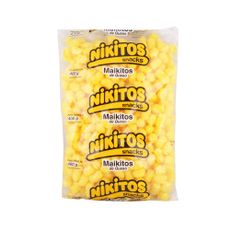 Maikitos-De-Queso-Nikitos-X-400grs-1-667677