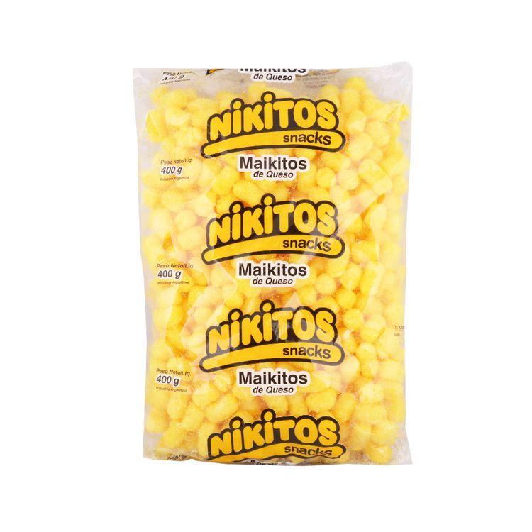 Maikitos-De-Queso-Nikitos-X-400grs-1-667677