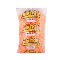 Pizzitos-De-Jamon-Y-Queso-Nikitos-X-300grs-1-668270