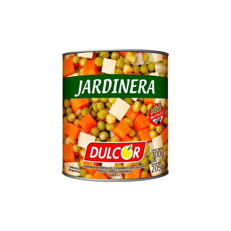 Jardinera-Hort-Y-Leg-Dulcor-1-708649