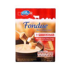 Fondue-De-Queso-Emmi-Emmental-X-400-Gr-1-711407