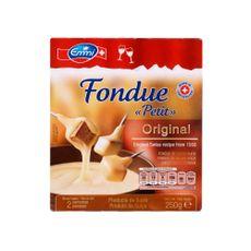 Fondue-De-Queso-Emmi-Original-X-250-Gr-1-711412