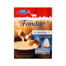 Fondue-De-Queso-Emmi-Gruyere-X-400-Gr-1-711418