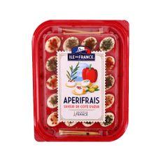 Queso-Aperifrais-Ile-De-France-Italiano-100-Gr-1-715030
