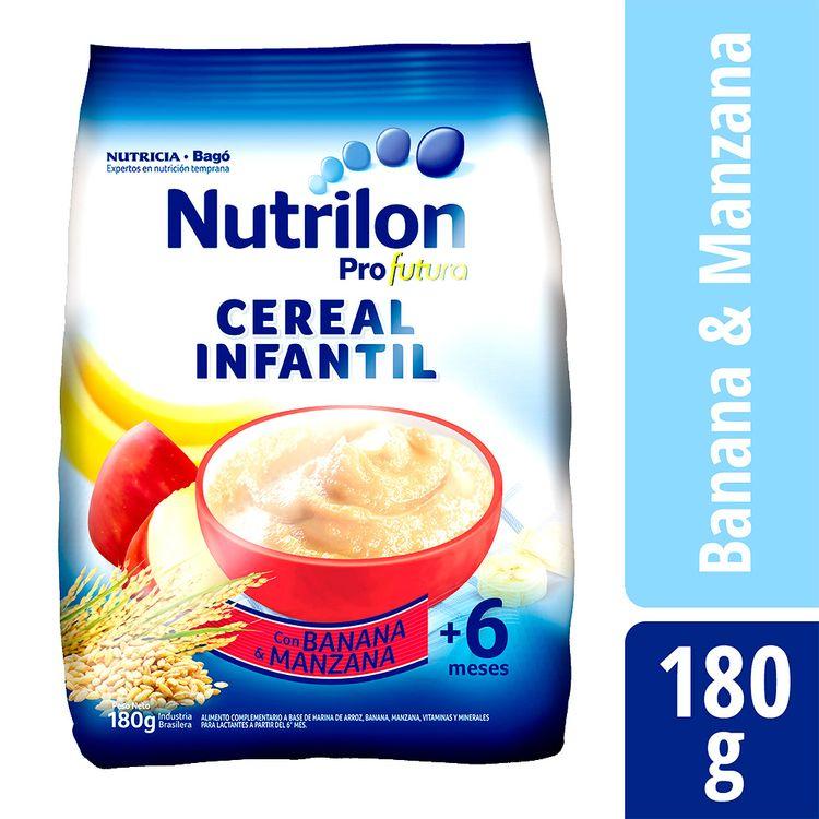 Cereal-Nutrilon-Profutura-Banana-Y-Manz-X180g-1-720927
