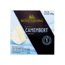 Queso-Rosenborg-Camembert-125-Gr-1-32086