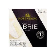 Queso-Brie-Rosenborg-125-Gr-1-32300