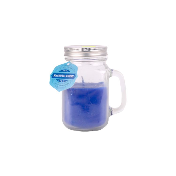 Vela-Mason-Jar-Con-Tapa-Azul-1-572997