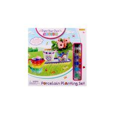Set-De-Jardineria-Ceramica-Para-Pintar-1-717108