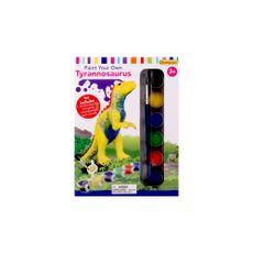Dinosaurio-De-Ceramica-Para-Pintar-1-717659