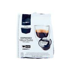Cafe-En-Capsulas-Vallutato-Gimoka-10-U-1-719110