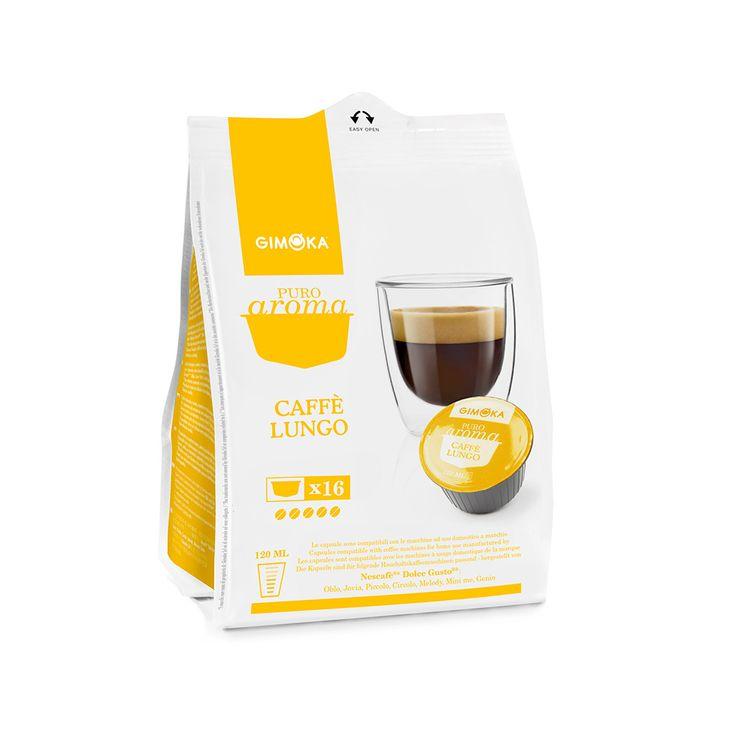 Cafe-En-Capsulas-Lungo-Gimoka-10-U-1-719112