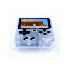 Consola-Portatil-Level-Up-Retroboy-Transparent-1-761867