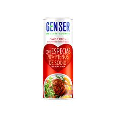 Sal-Genser-Carnes-Rojas-250-Gr-1-1671