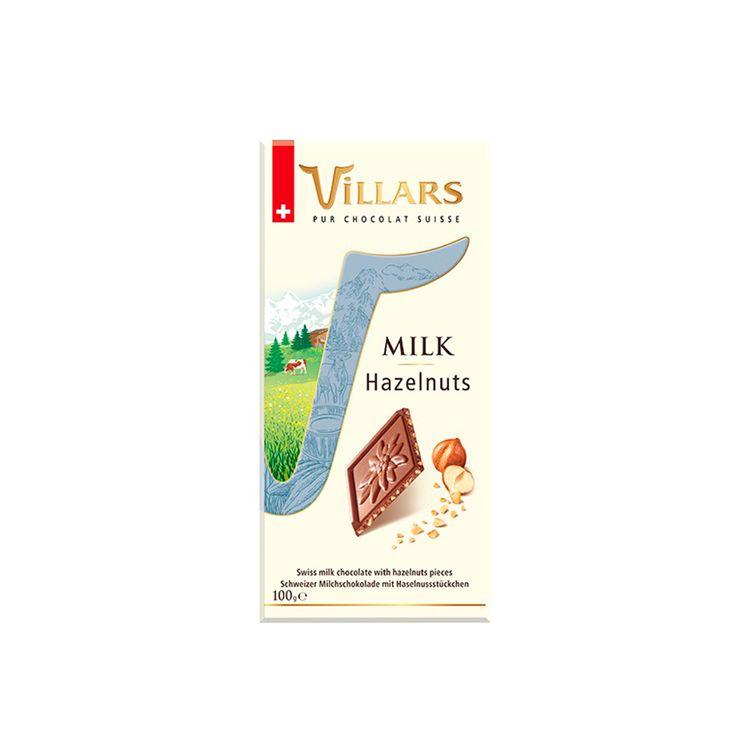 Chocolate-Villars-Con-Avellanas-100-Gr-1-3942