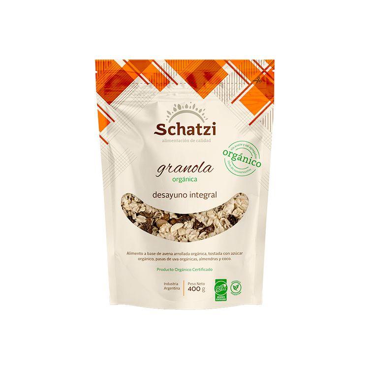 Granola-Desayuno-Integral-Schatzi-X410-Gr-1-619480