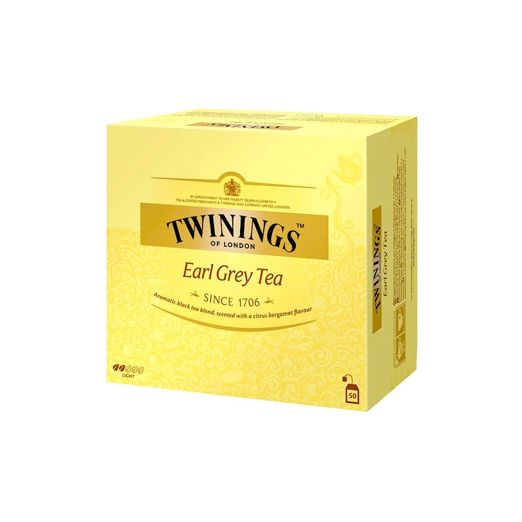 Te-Earl-Grey-Twinings-X-50-Saquitos-1-688532