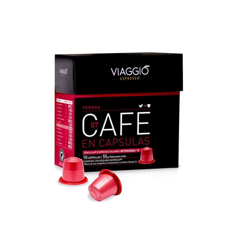 Cafe-En-Capsulas-Viaggio-Esperesso-Verona-10-U-1-706918