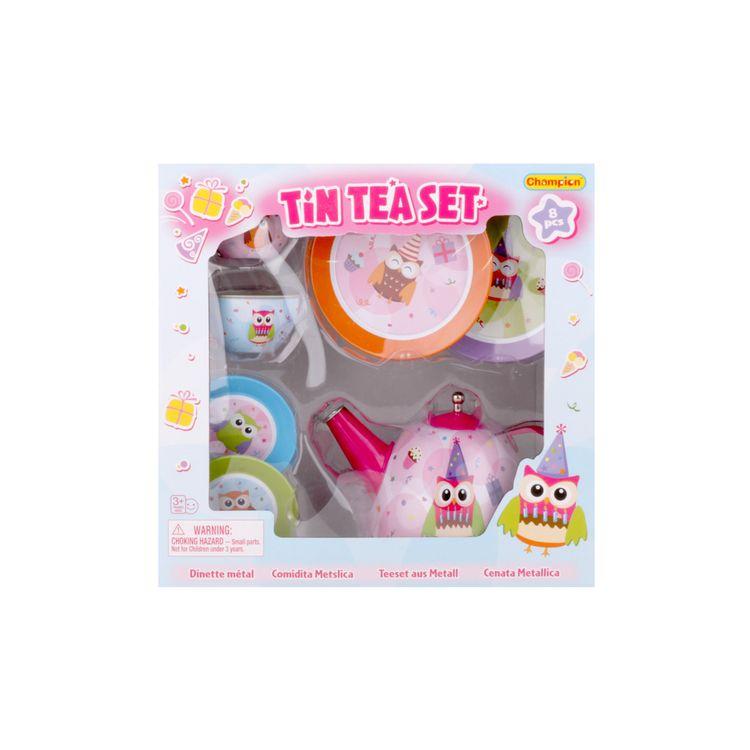 Set-De-Te-Infantil-X-10-Pzas-1-717119