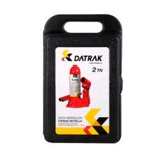Crique-Hidraulico-Botella-Datrak-2-Tn-Con-Maletin-1-23852