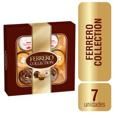 Bombones-Ferrero-Rocher-Collection-77-Gr-1-580378