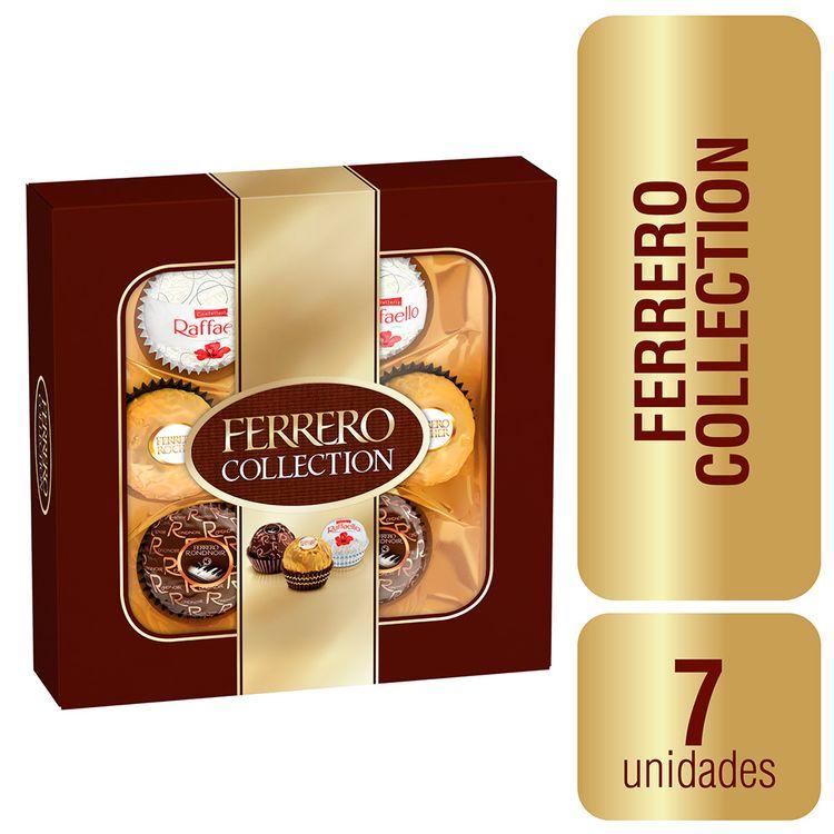 Bombones-Ferrero-Rocher-Collection-77-Gr-1-580378