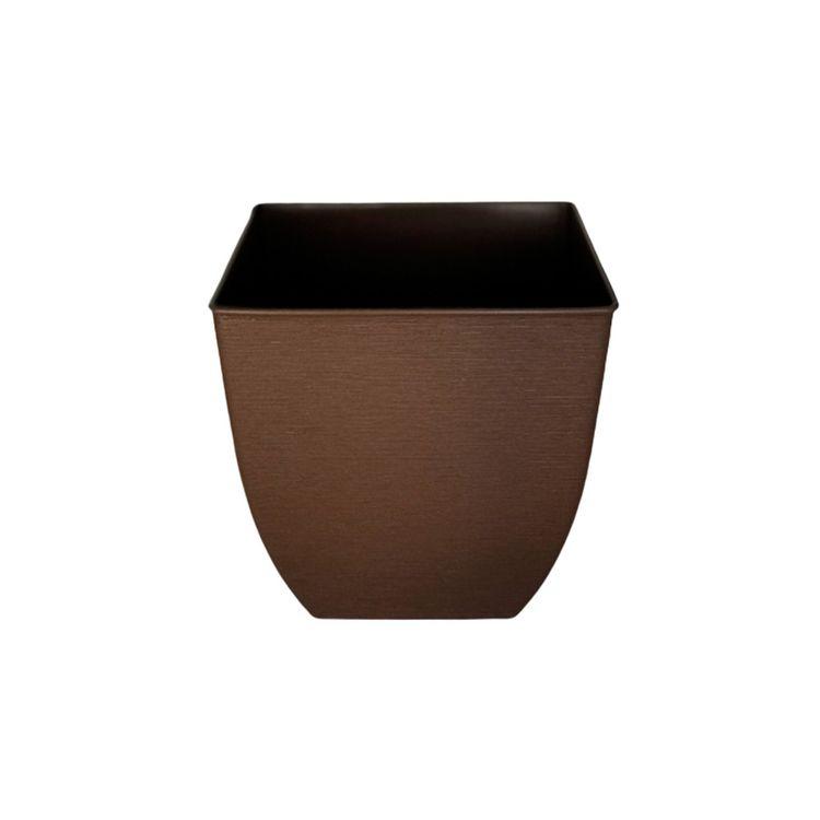 Maceta-Owen-Matri-25-Cm-Chocolate-1-762203