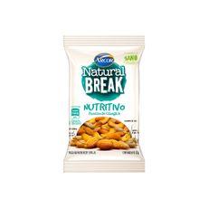 Mix-Frutos-Secos-Natural-Break-Nutritivo-27-Gr-1-23863
